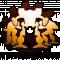 MechWarrior: Living Legends Forum